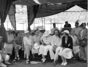 Removing 'the dirty water' within us « Avatar Meher Baba Hyderabad